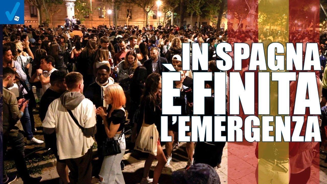 In-Spagna-e-finita-lemergenza-Dietro-il-Sipario-Talk-Show