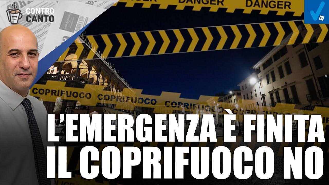 Lemergenza-e-finita-il-coprifuoco-no-Il-Controcanto-Rassegna-stampa-del-18-Maggio-2021