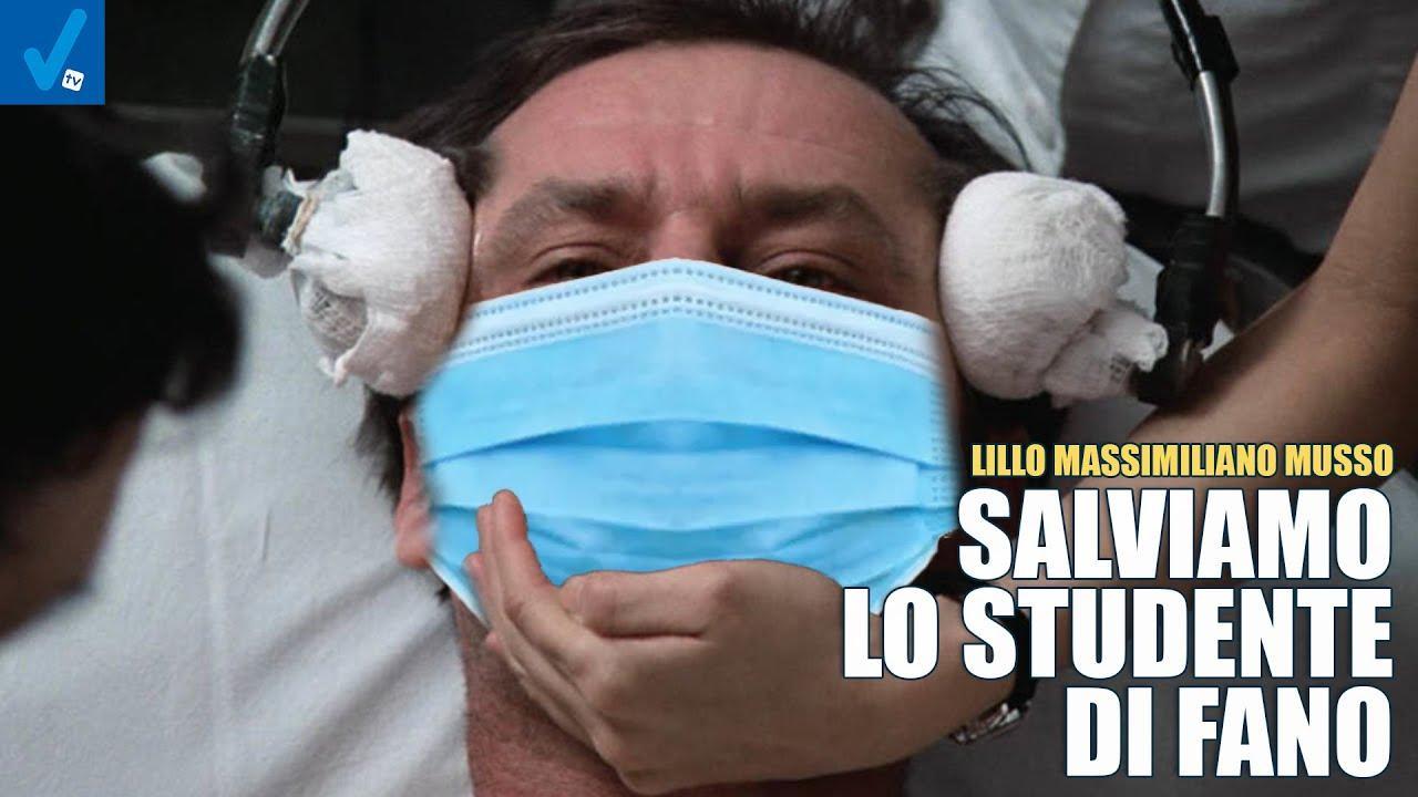 Lillo-Massimiliano-Musso-Vogliono-trasformare-i-dissidenti-politici-in-malati-psichiatrici