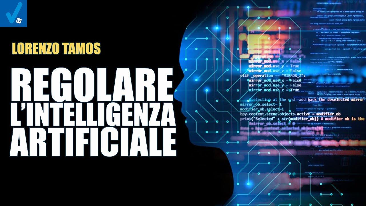 Lorenzo-Tamos-Lutilizzo-dellintelligenza-artificiale-e-il-tema-del-futuro