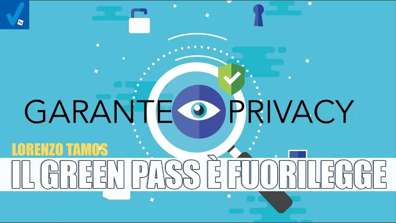 Lorenzo-Tamos-Non-e-giuridicamente-possibile-dividere-i-cittadini-in-vaccinati-e-non