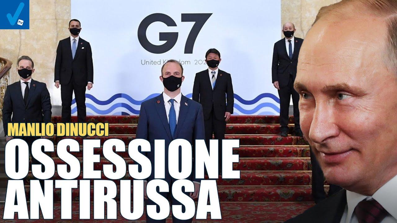 Manlio-Dinucci-Il-G7-alza-pericolosamente-il-tiro-contro-la-Russia