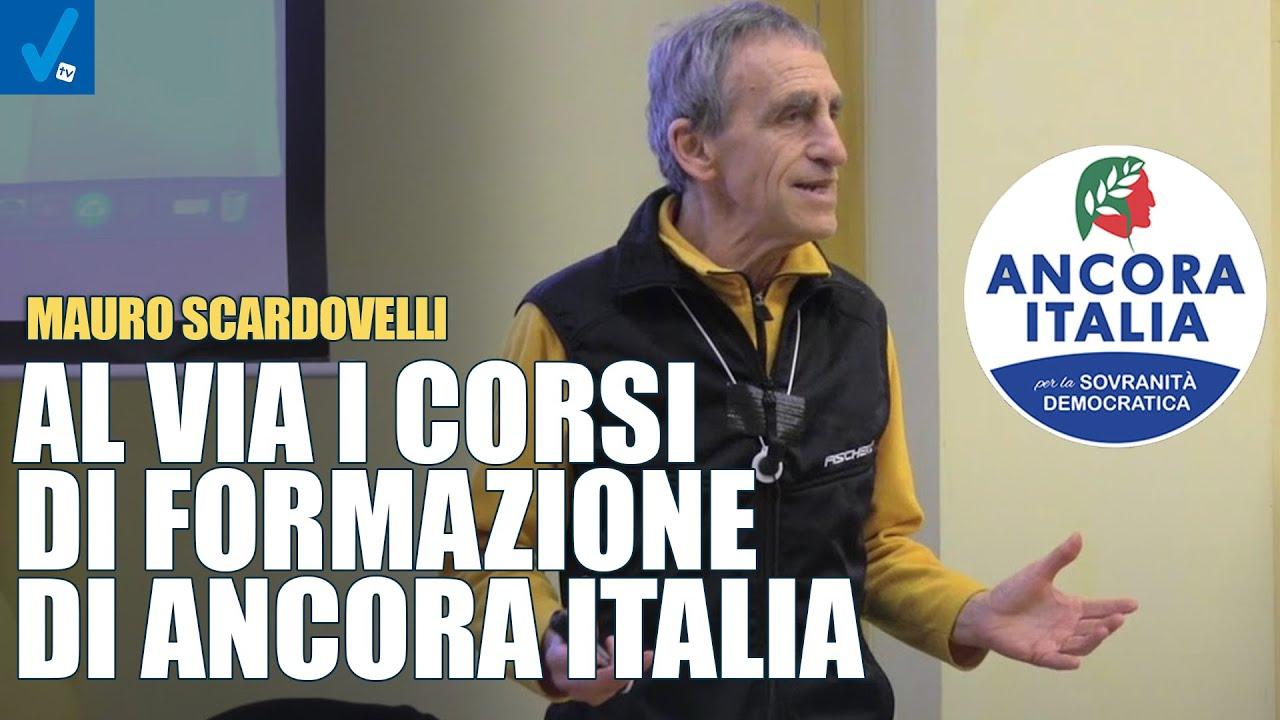 Mauro-Scardovelli-Prepararsi-spiritualmente-per-resistere-contro-il-regime-dominante