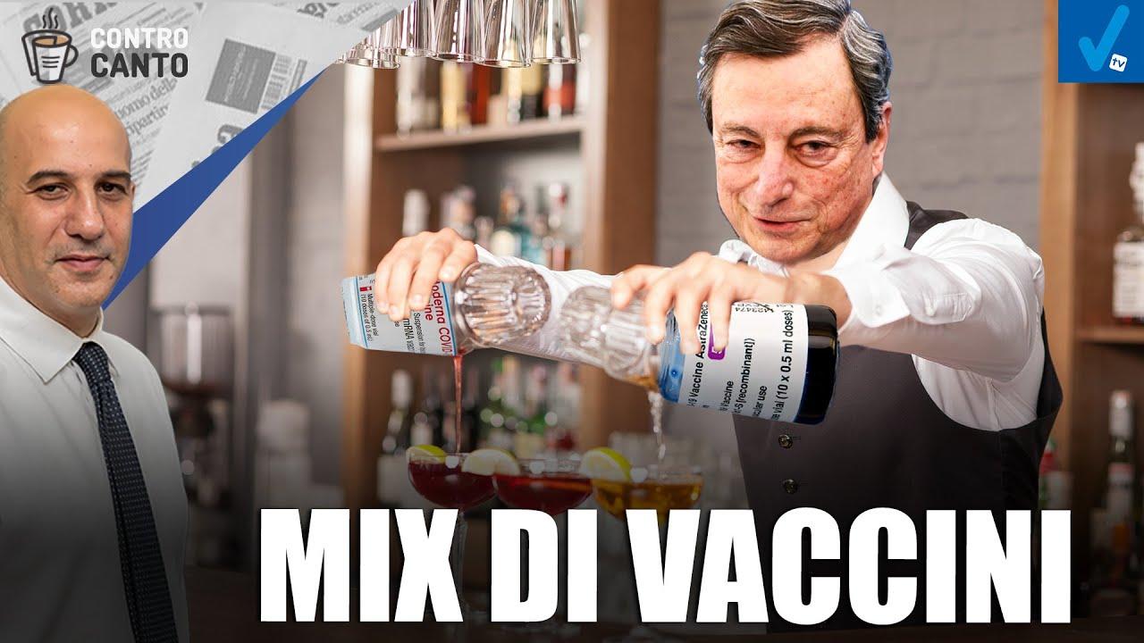 Mix-di-vaccini-Il-Controcanto-Rassegna-stampa-del-26-Maggio-2021