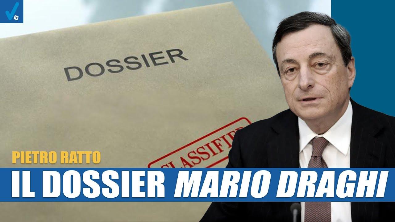 Pietro-Ratto-Il-dossier-Mario-Draghi