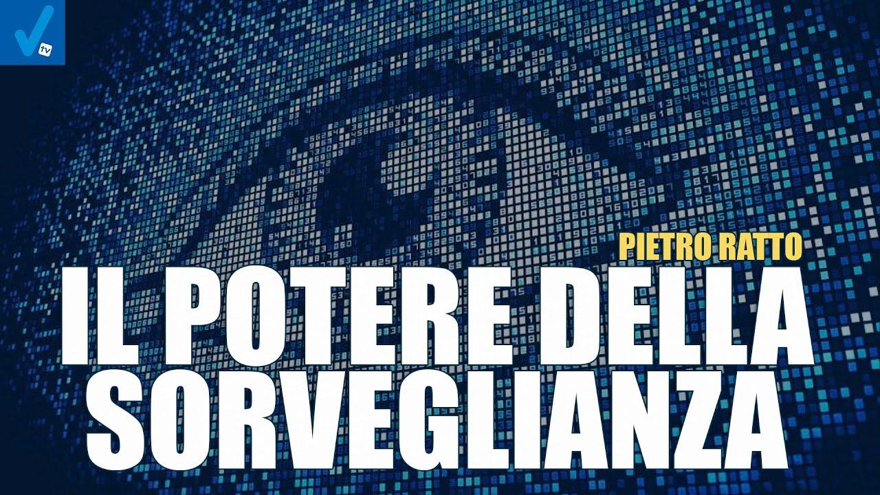 Pietro-Ratto-Il-potere-della-sorveglianza