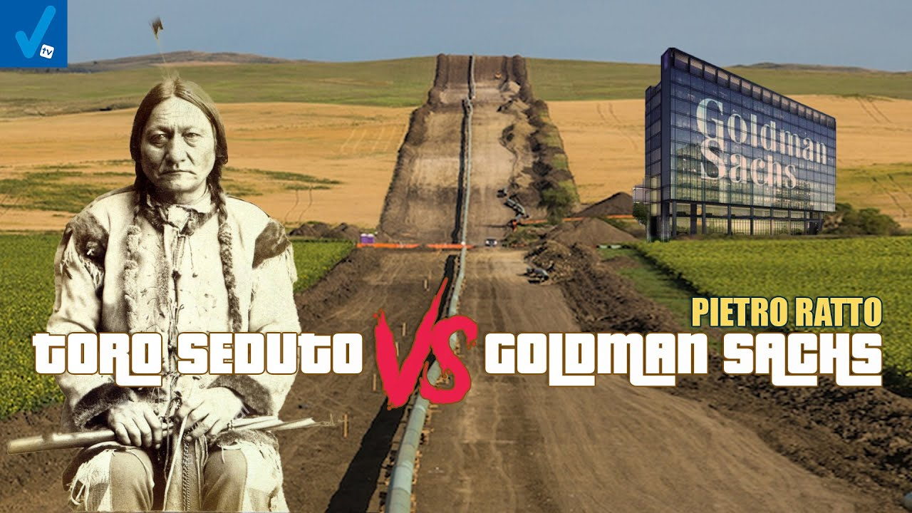 Pietro-Ratto-Toro-Seduto-vs.-Goldman-Sachs