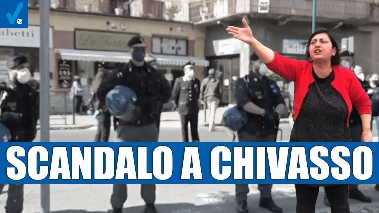 Scandalo-a-Chivasso-Dietro-il-sipario-Talk-Show