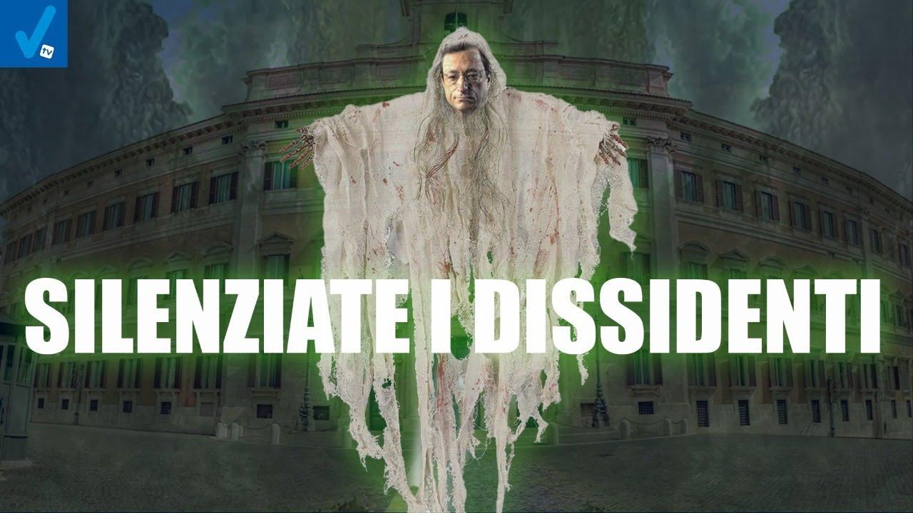 Silenziate-i-dissidenti-Dietro-il-sipario-Talk-show