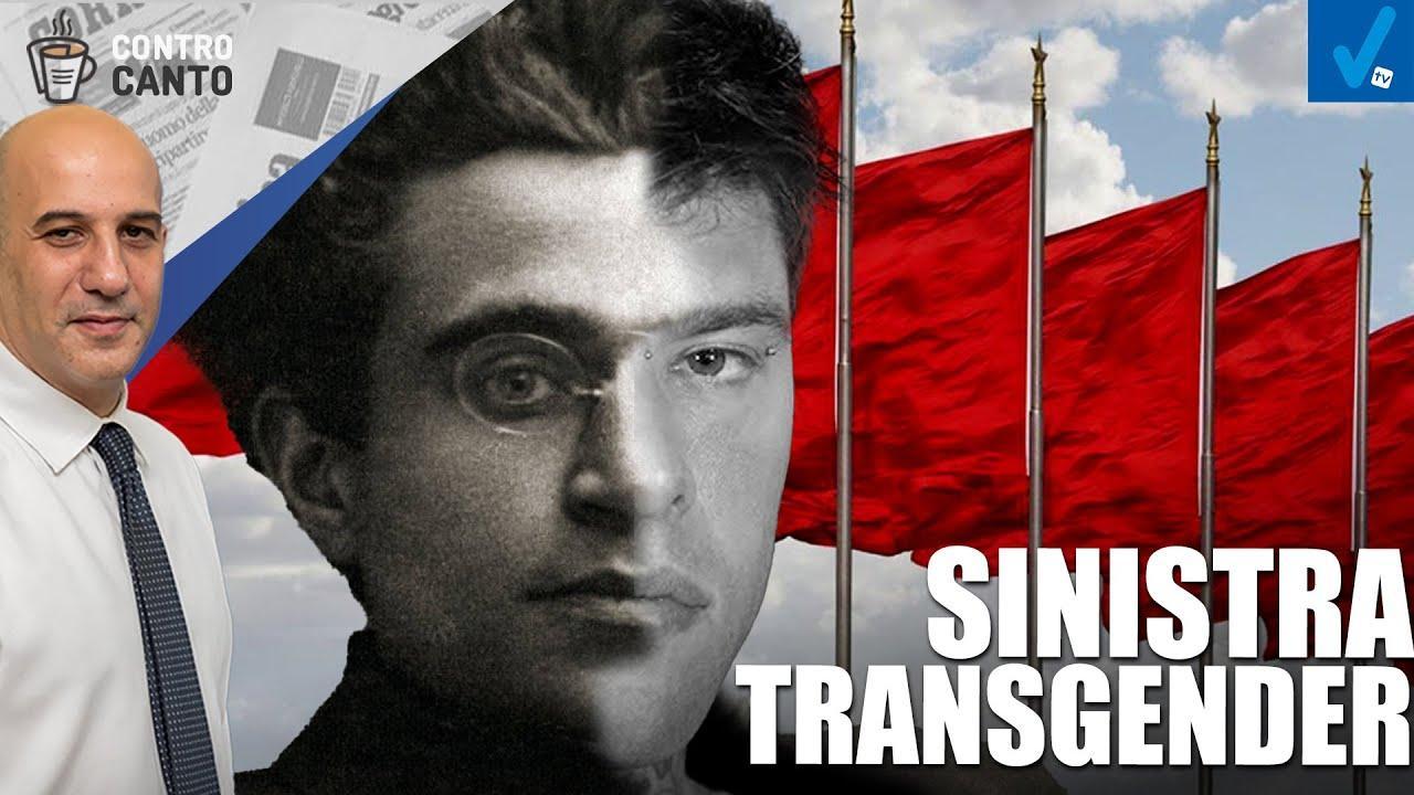 Sinistra-transgender-Il-Controcanto-Rassegna-stampa-del-3-Maggio-2021