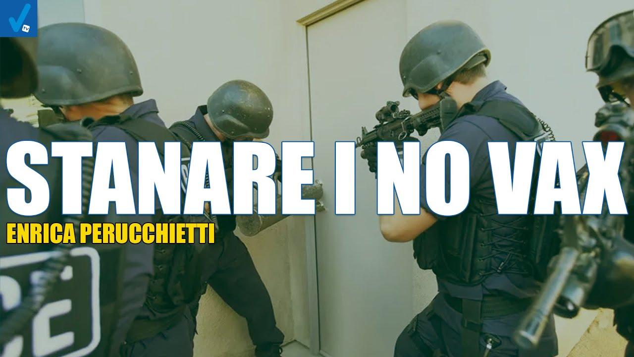Bertolaso-minaccia-di-mandare-i-carabinieri-a-casa-per-stanare-i-No-Vax