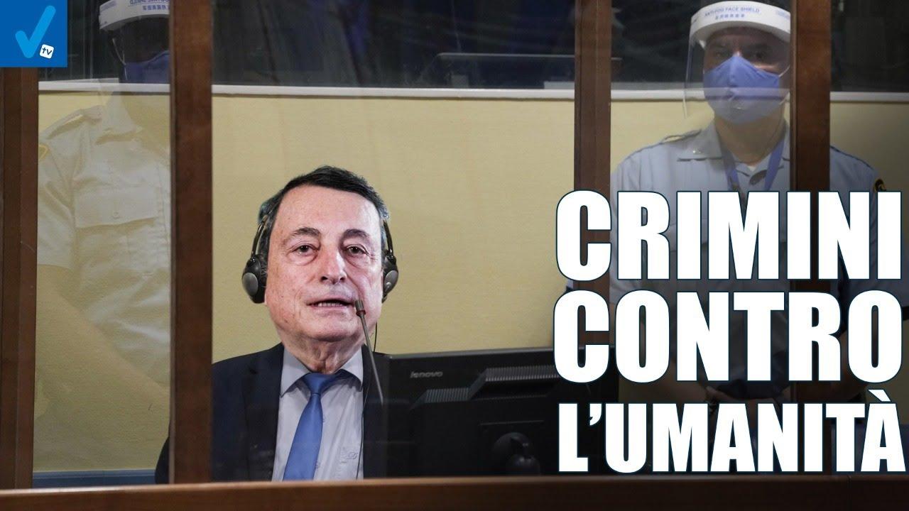 Crimini-contro-lumanita-Dietro-il-sipario-Talk-show