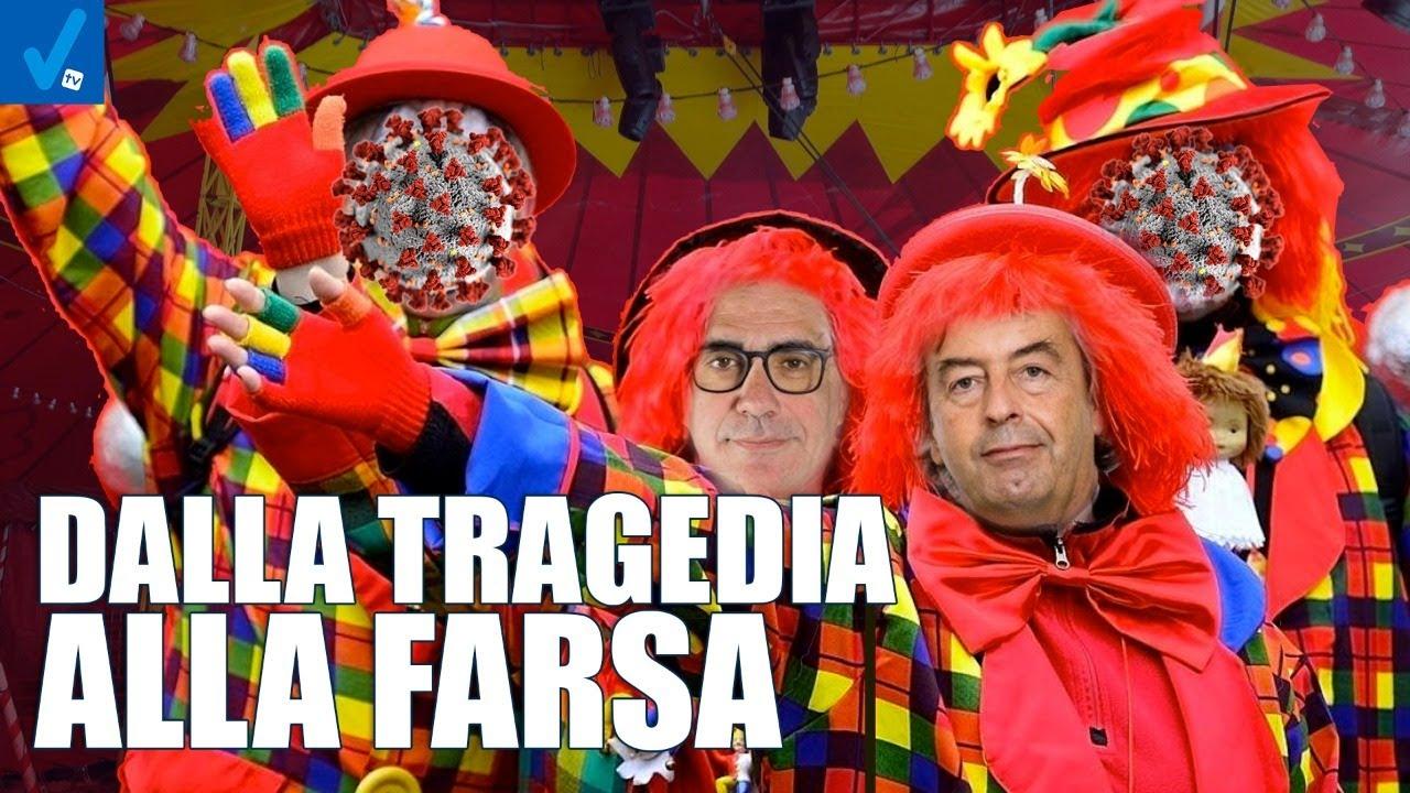 Dalla-tragedia-alla-farsa-Dietro-il-Sipario-Talk-Show