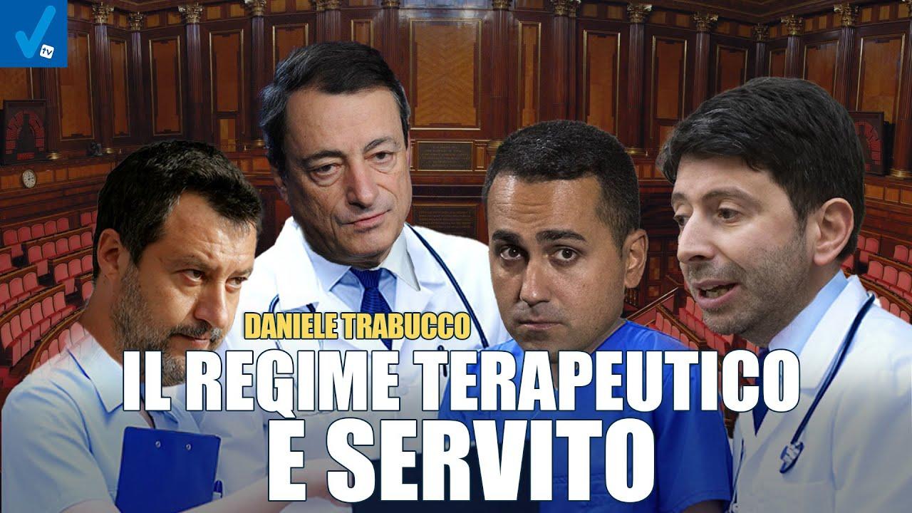 Daniele-Trabucco-Tutti-i-poteri-sono-allineati-nel-sospendere-la-democrazia