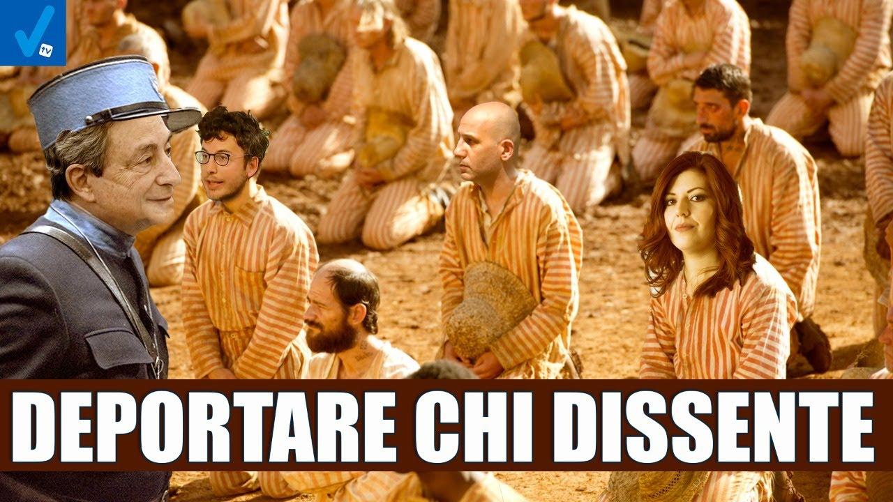 Deportare-chi-dissente-Dietro-il-Sipario-Talk-Show
