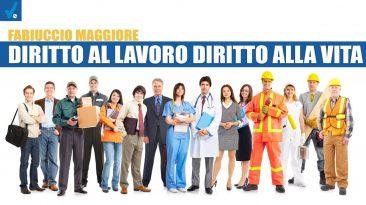 Diritto-al-lavoro-diritto-alla-vita
