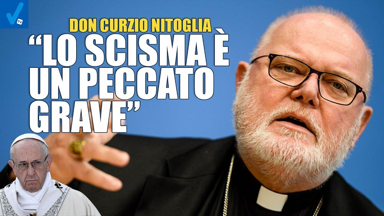 Don-Curzio-Nitoglia-I-modernisti-vogliono-distruggere-la-Chiesa