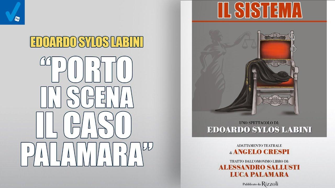 Edoardo-Sylos-Labini-Palamara-e-un-personaggio-da-commedia-allitaliana