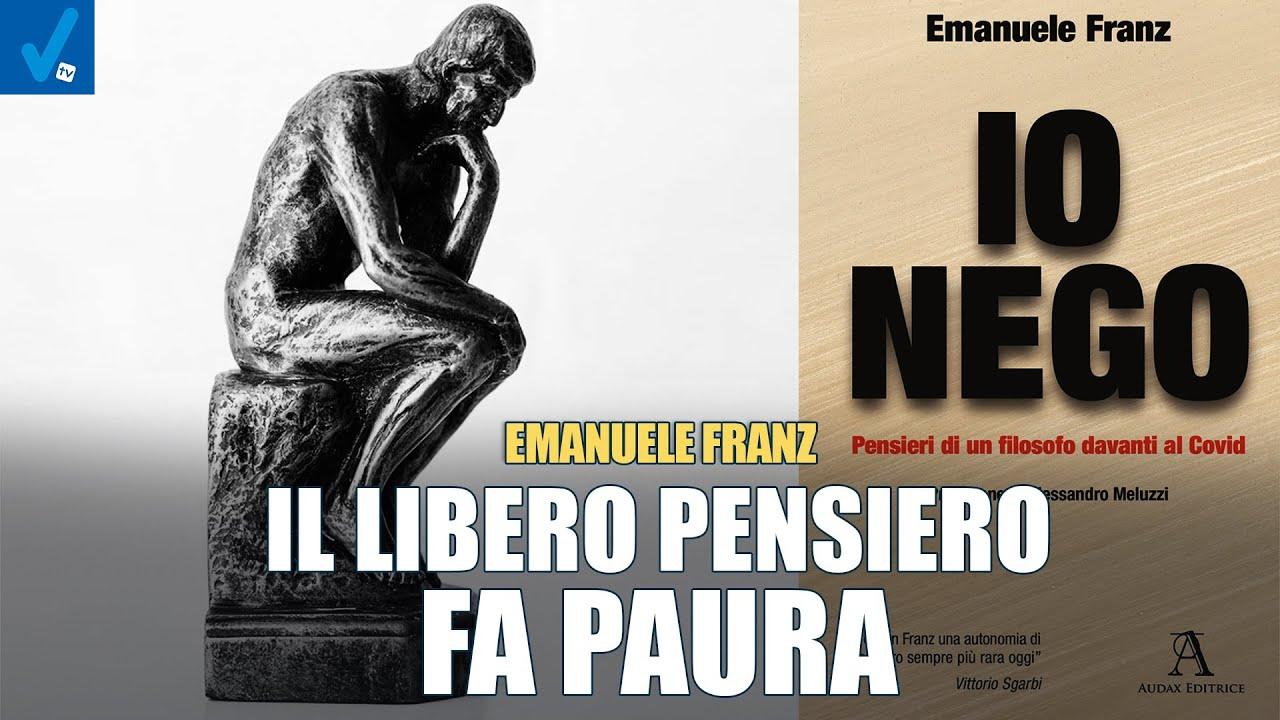 Emanuele-Franz-Sono-stato-aggredito-perche-contesto-la-gestione-dellemergenza