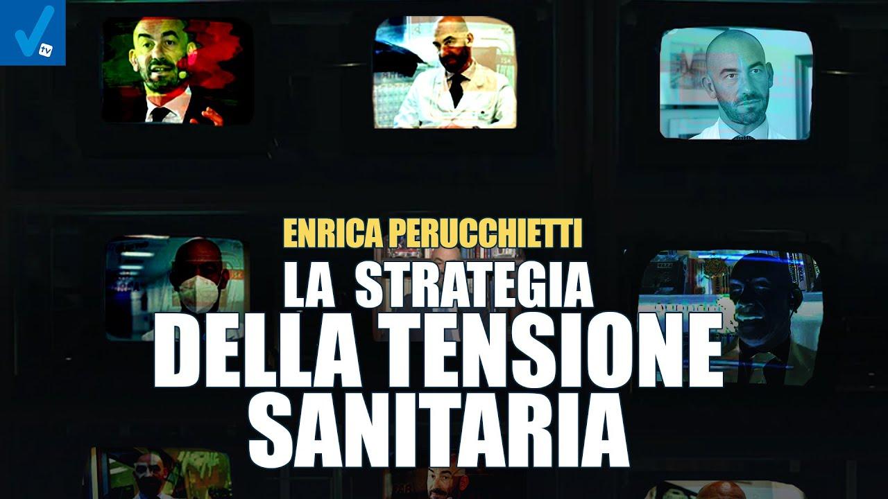 Enrica-Perucchietti-La-strategia-della-tensione-in-salsa-sanitaria-e-usata-dal-potere-dolosamente