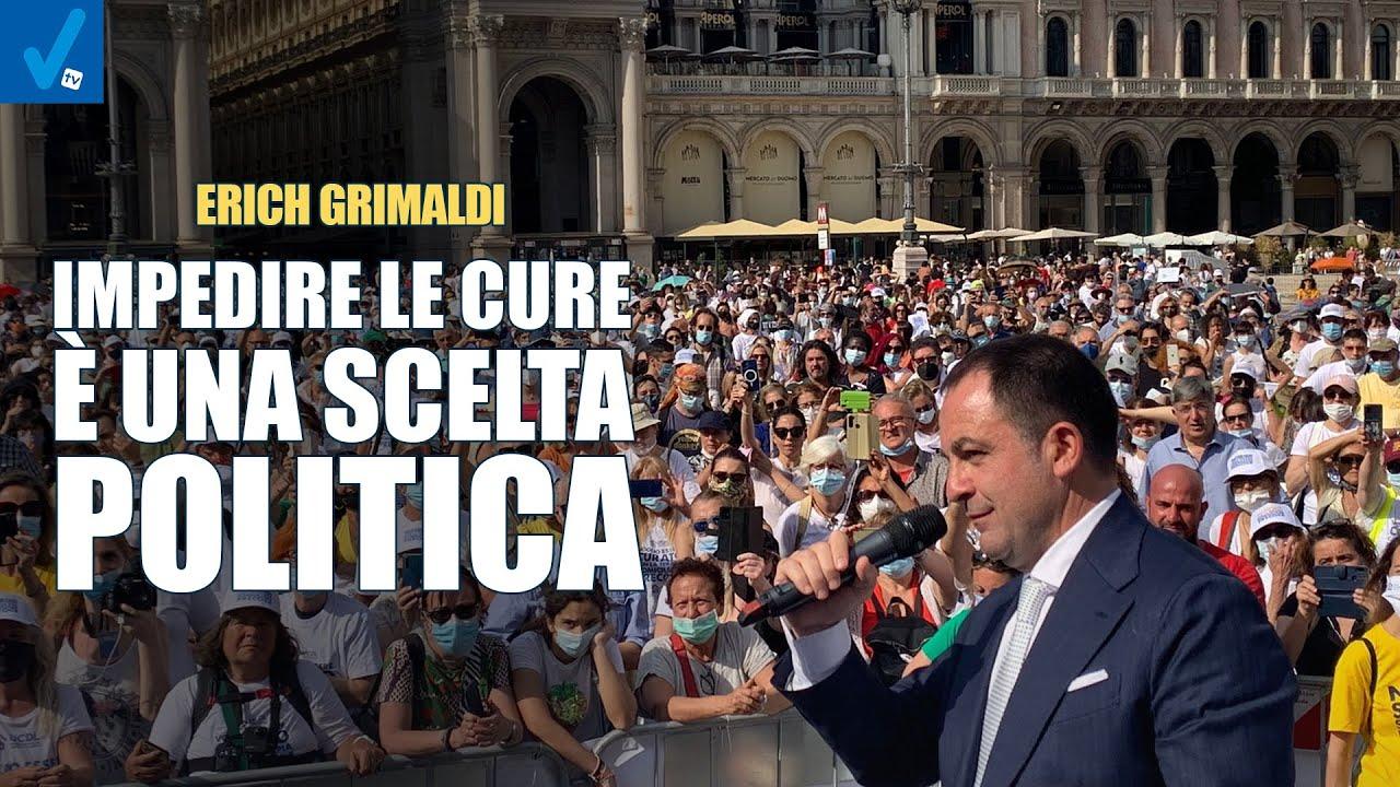 Erich-Grimaldi-Gli-stessi-produttori-sconsigliano-di-mischiare-i-vaccini