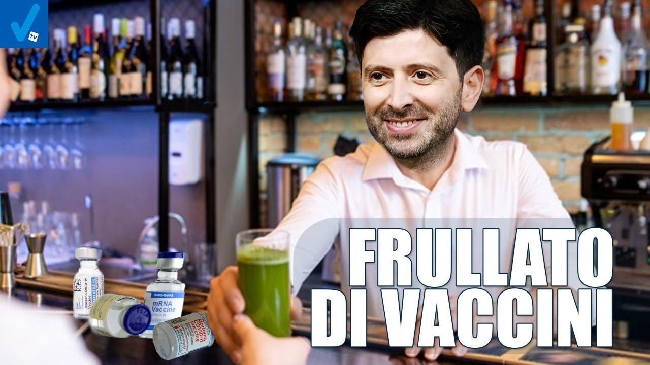 Frullato-di-vaccini-Dietro-il-sipario-Talk-show