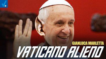 Gianluca-Marletta-Il-mito-alieno-incrocia-la-profezia-sullanticristo
