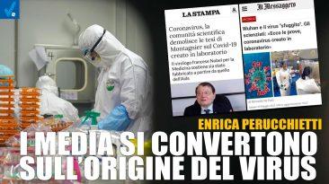 I-media-si-convertono-allorigine-artificiale-del-virus-prima-denigravano-chiunque-ne-parlasse