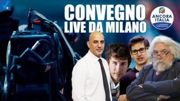 In-diretta-da-Milano-I-piani-oscuri-delle-elite-mondialiste