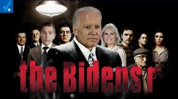 Jack-Maxey-Gli-apparati-coprono-le-malefatte-della-famiglia-Biden