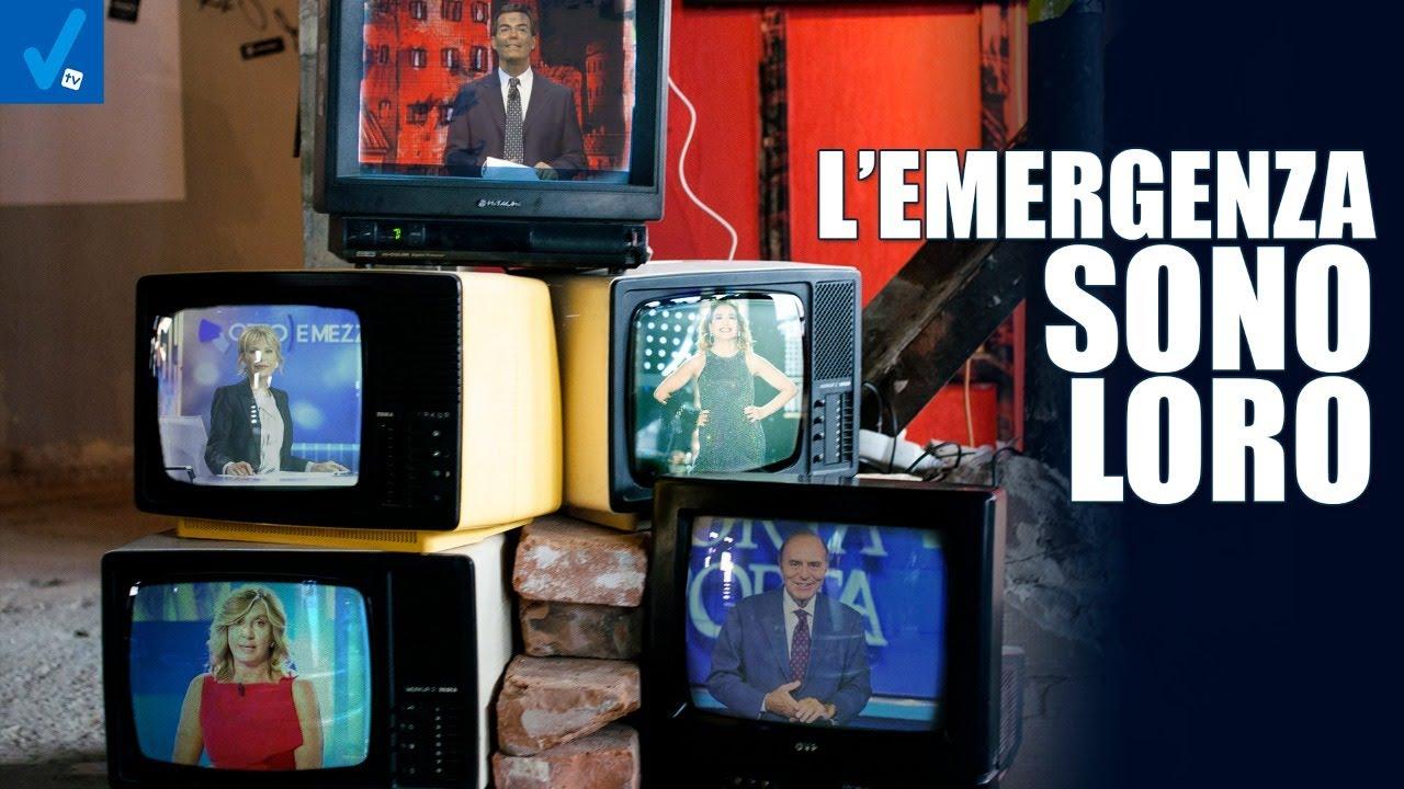 Media-impazziti-Lemergenza-sono-loro-Dietro-il-Sipario-Talk-Show