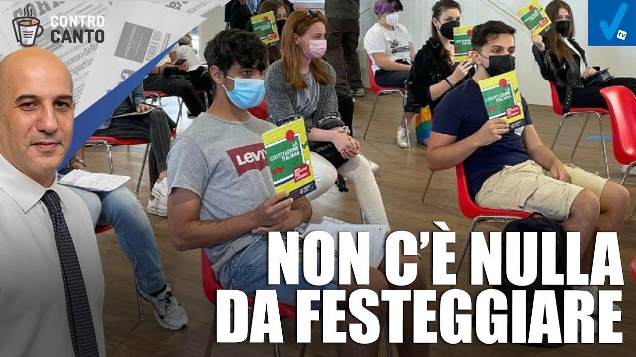 Non-ce-nulla-da-festeggiare-Il-Controcanto-Rassegna-stampa-del-2-Giugno-2021