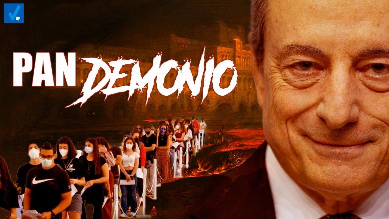 Pandemonio-Dietro-il-sipario-Talk-Show