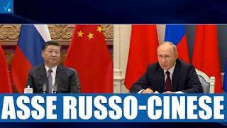 Putin-e-Xi-Jinping-I-rapporti-fra-Russia-e-Cina-non-sono-mai-stati-cosi-buoni