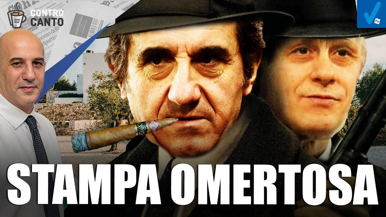 Stampa-omertosa-Il-Controcanto-Rassegna-stampa-del-9-Giugno-2021