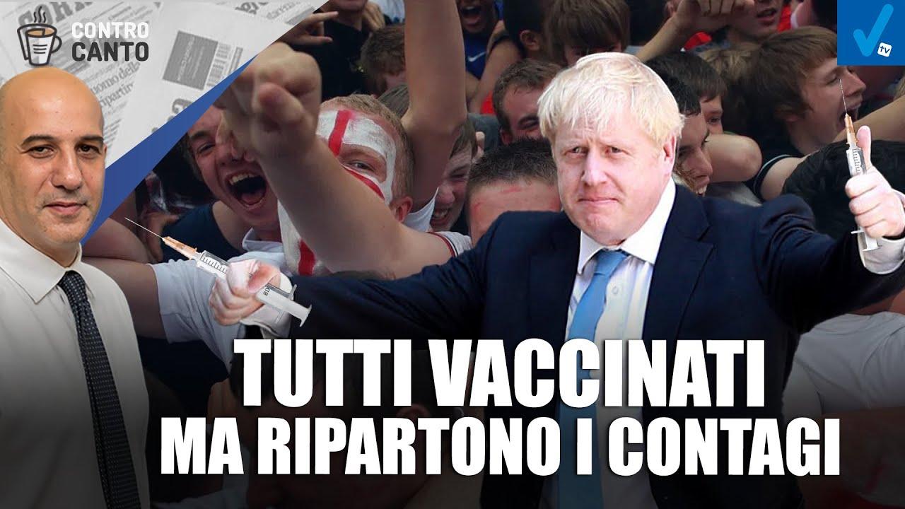 Tutti-vaccinati-ma-ripartono-i-contagi-Il-Controcanto-Rassegna-stampa-del-10-Giugno-2021