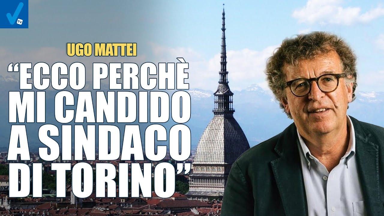 Ugo-Mattei-La-pandemia-nasconde-la-trasformazione-in-senso-autoritario-della-nostra-societa
