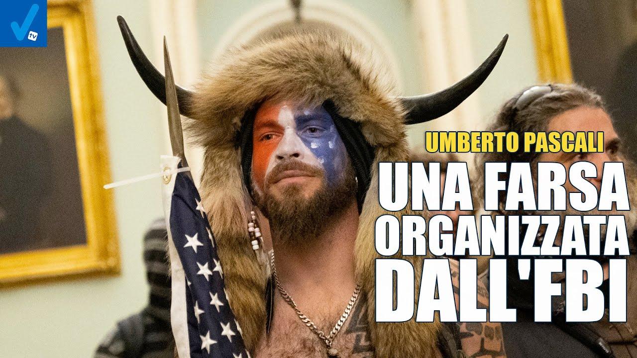 Umberto-Pascali-Lassalto-al-Congresso-del-6-gennaio-e-stato-organizzato-dallFbi