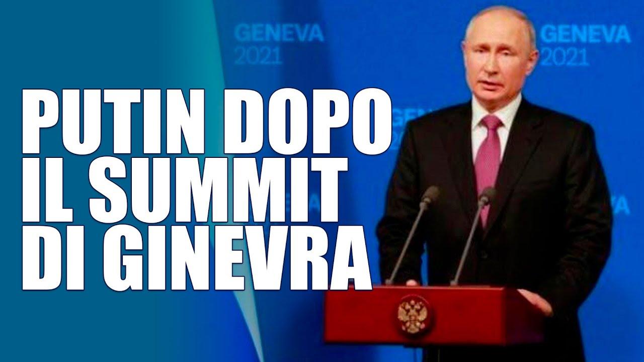 Vertice-di-Ginevra.-Il-punto-di-vista-del-Presidente-della-Russia-Vladimir-Putin