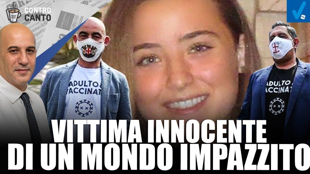 Vittima-innocente-di-un-mondo-impazzito-Il-Controcanto-Rassegna-stampa-dell-11-Giugno-2021