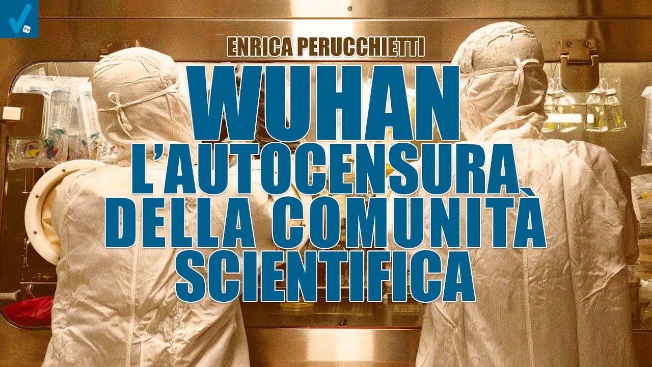 Wuhan-comunita-scientifica-si-autocensurava-per-paura-di-essere-associata-a-Trump