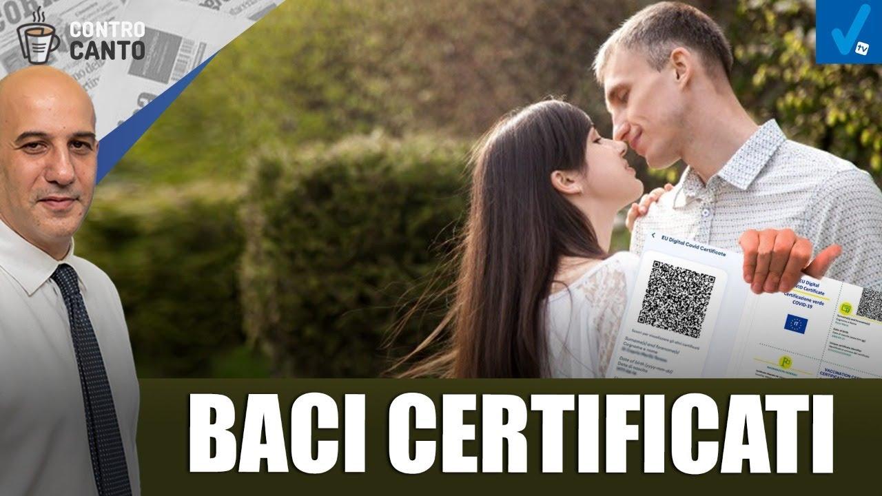Baci-certificati-Il-Controcanto-Rassegna-stampa-dell-1-Luglio-2021