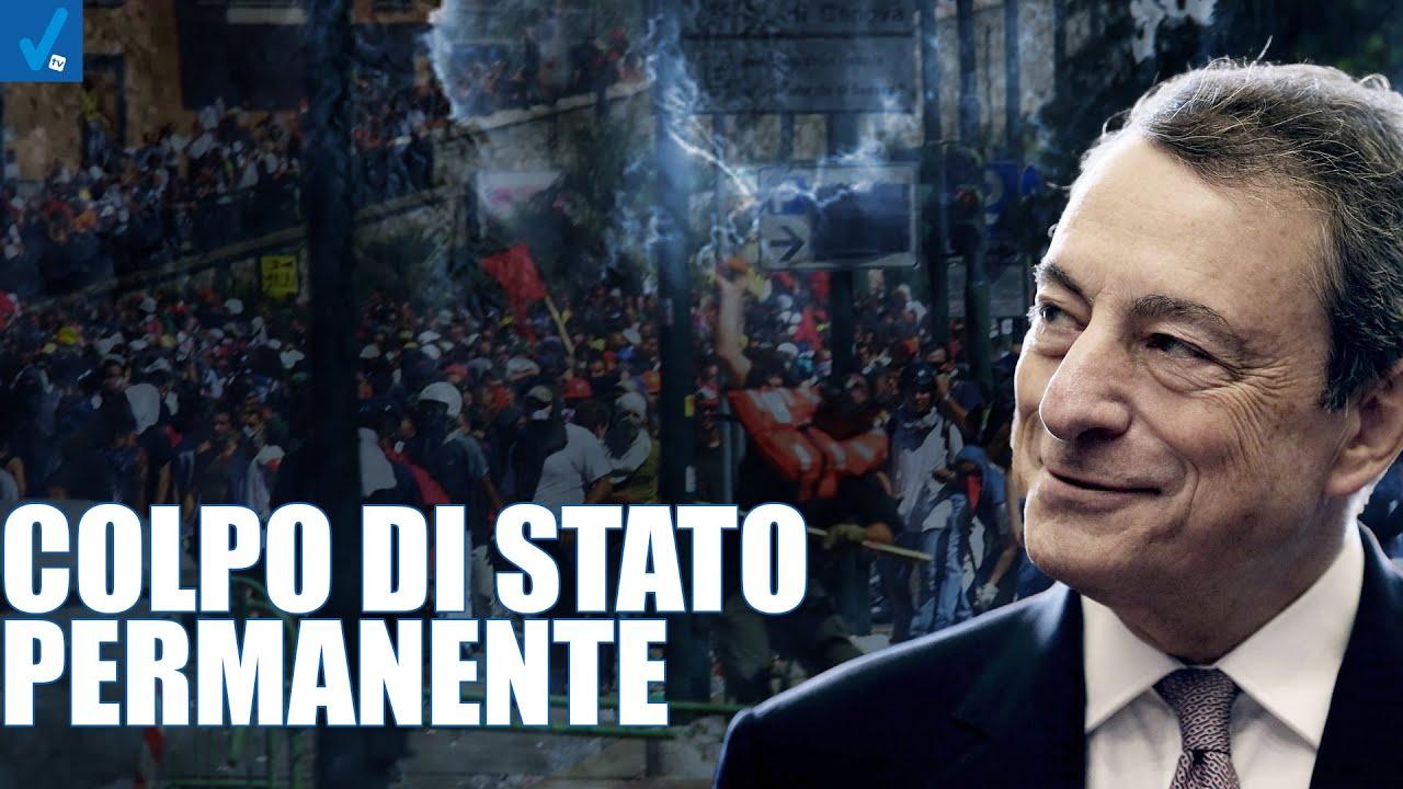 Colpo-di-Stato-permanente-Dietro-il-Sipario-Talk-Show