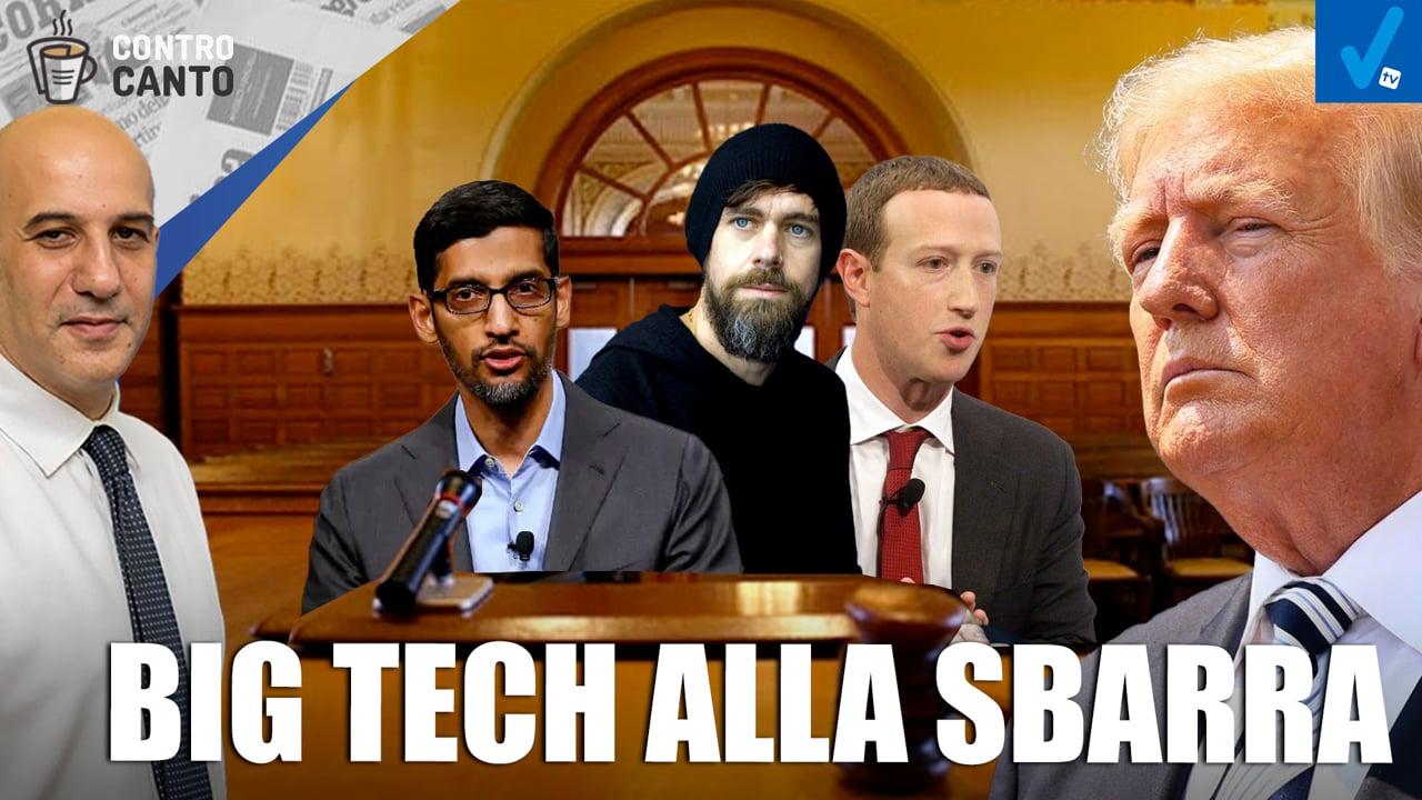 Controcanto-Big-tech-alla-sbarra