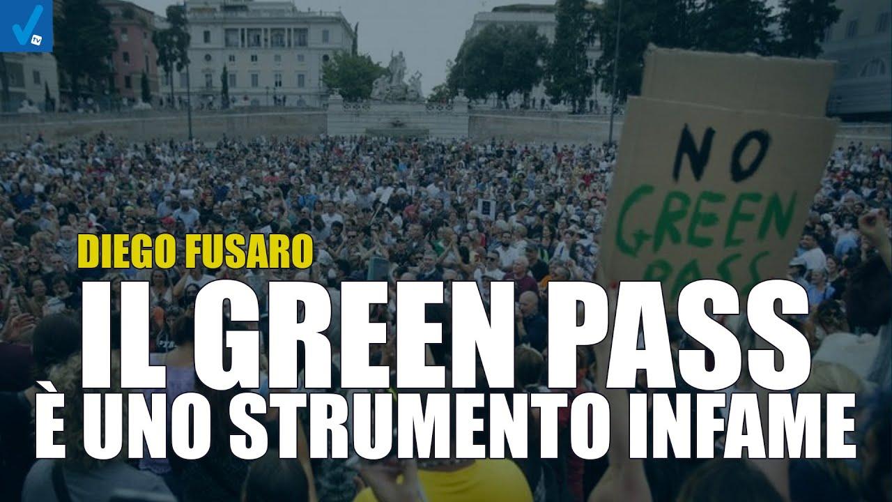 Diego-Fusaro-La-tessera-verde-e-il-fondamento-del-nuovo-capitalismo-terapeutico