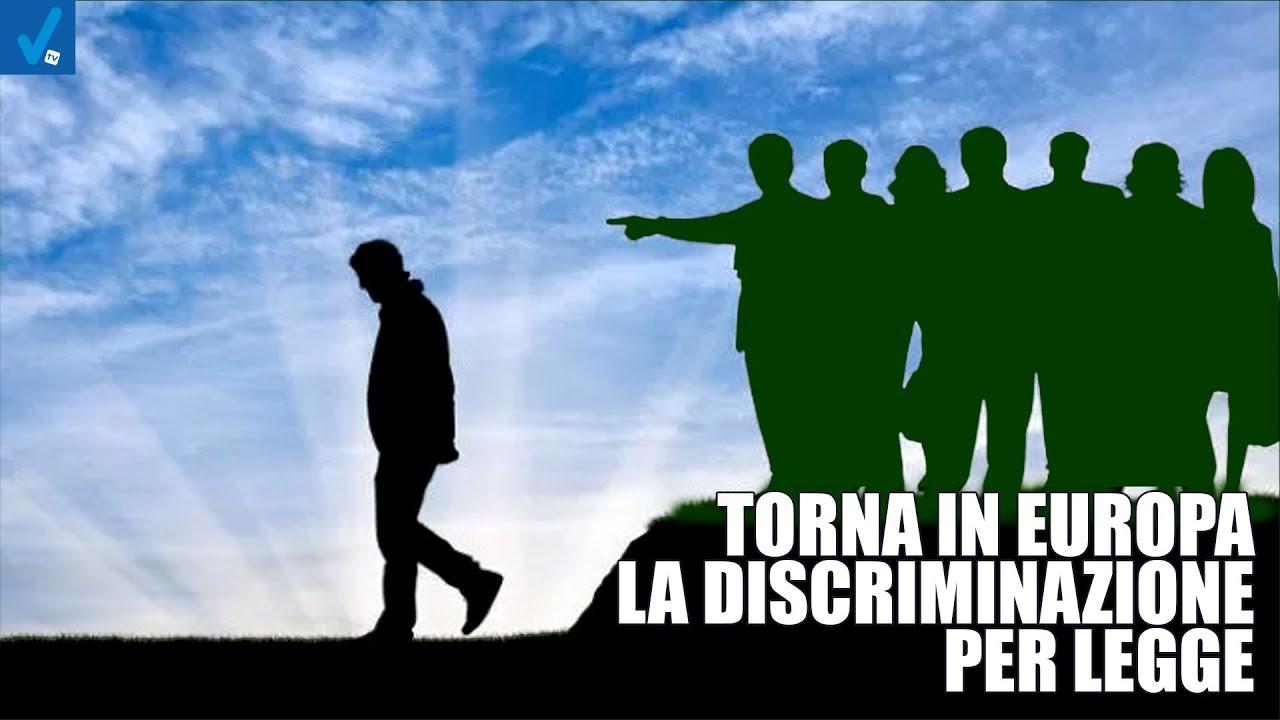 Diego-Fusaro-quotCon-la-tessera-verde-il-regime-introduce-un-nuovo-strumento-di-controllo-totalitarioquot
