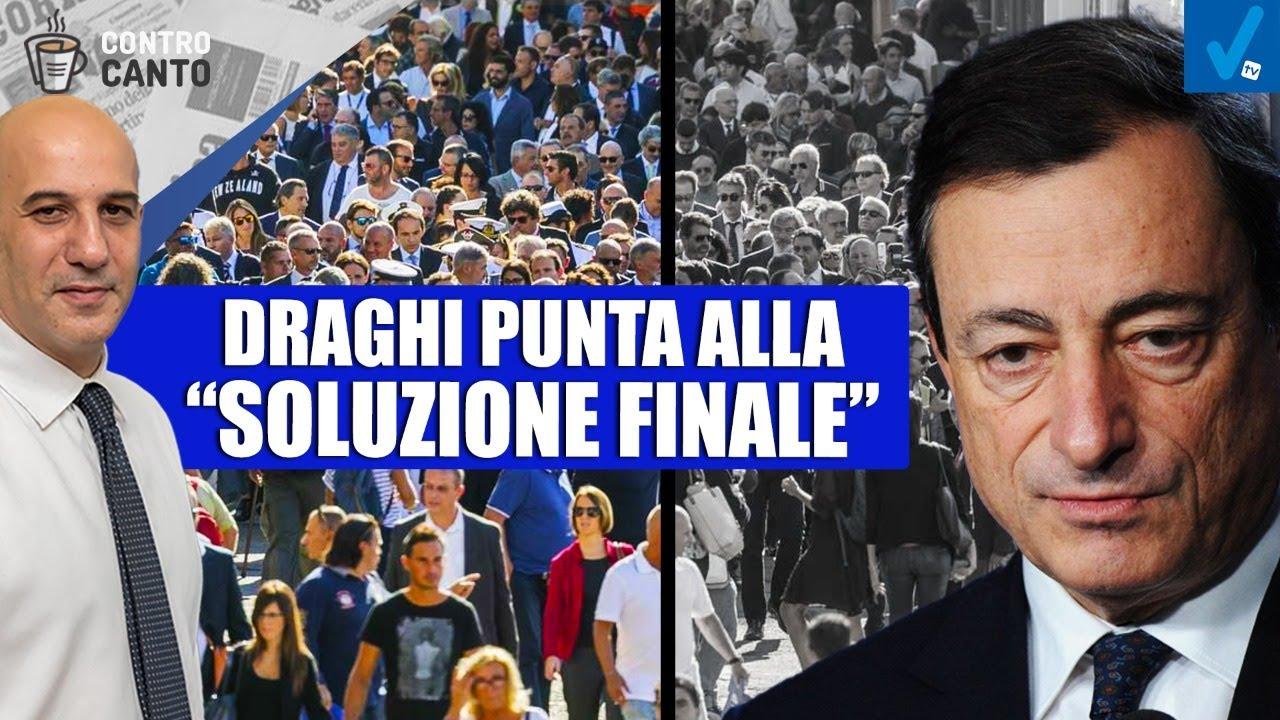 Draghi-punta-alla-soluzione-finale-Il-Controcanto-Rassegna-stampa-del-16-Luglio-2021