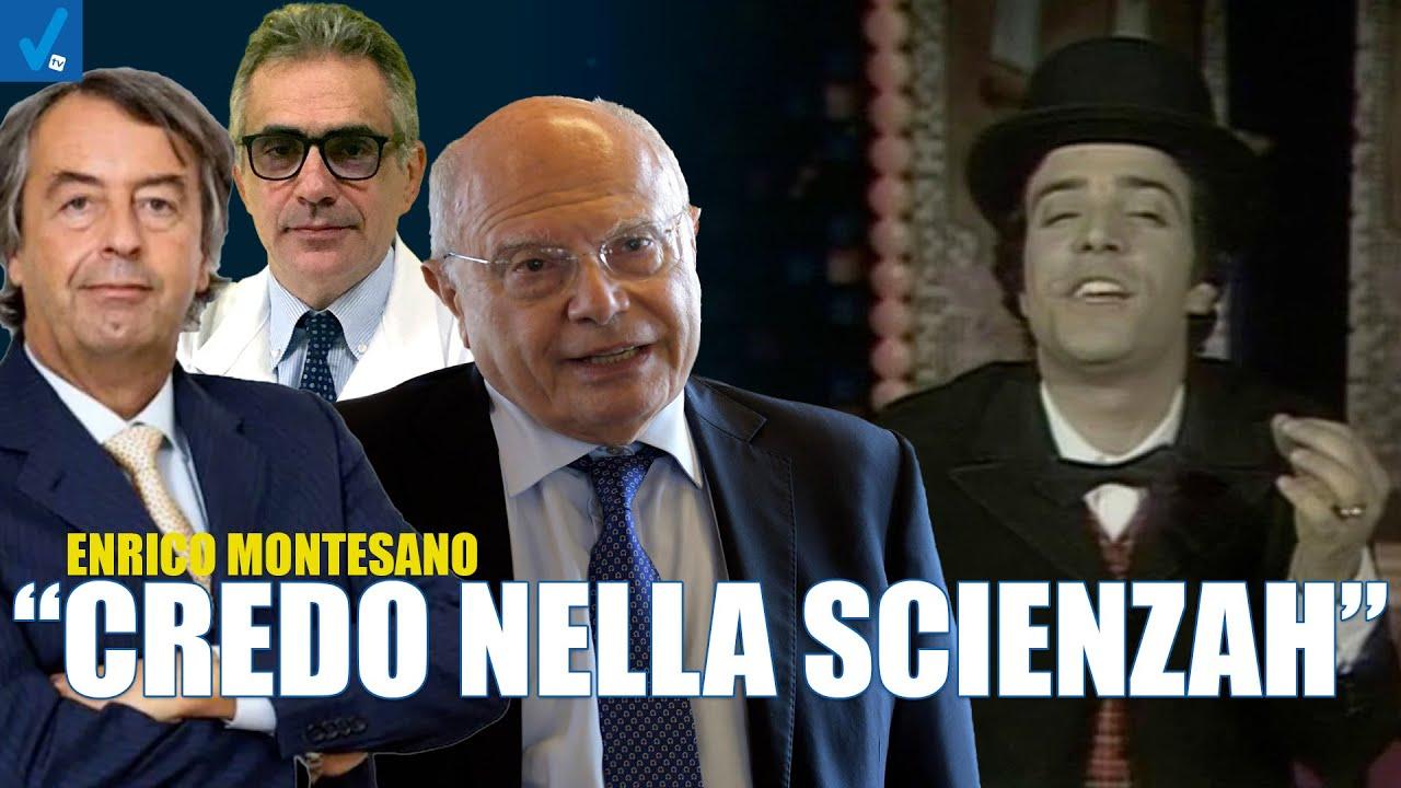 Enrico-Montesano-Una-volta-il-potere-usava-i-cingolati-ora-bastano-i-Cingolani