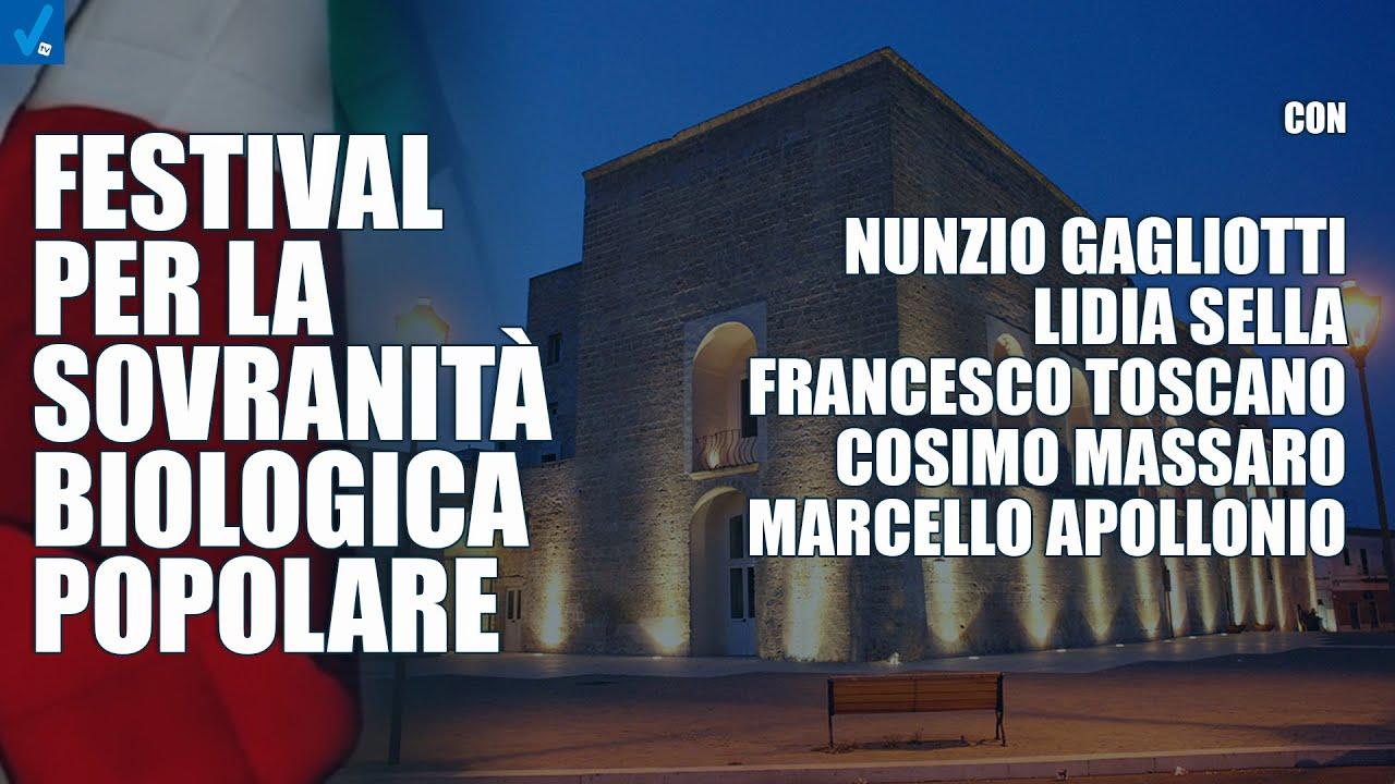 Festival-di-Lecce.-Uniti-per-difendere-la-liberta-minacciata-da-un-governo-eversivo