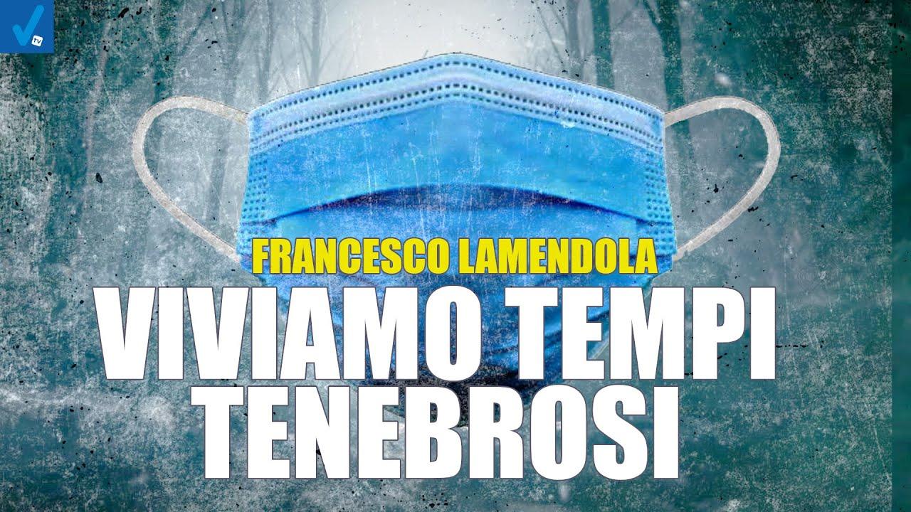 Francesco-Lamendola-E-necessario-un-nuovo-impegno-dei-cattolici-sul-piano-culturale-e-politico